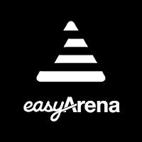 easyArena