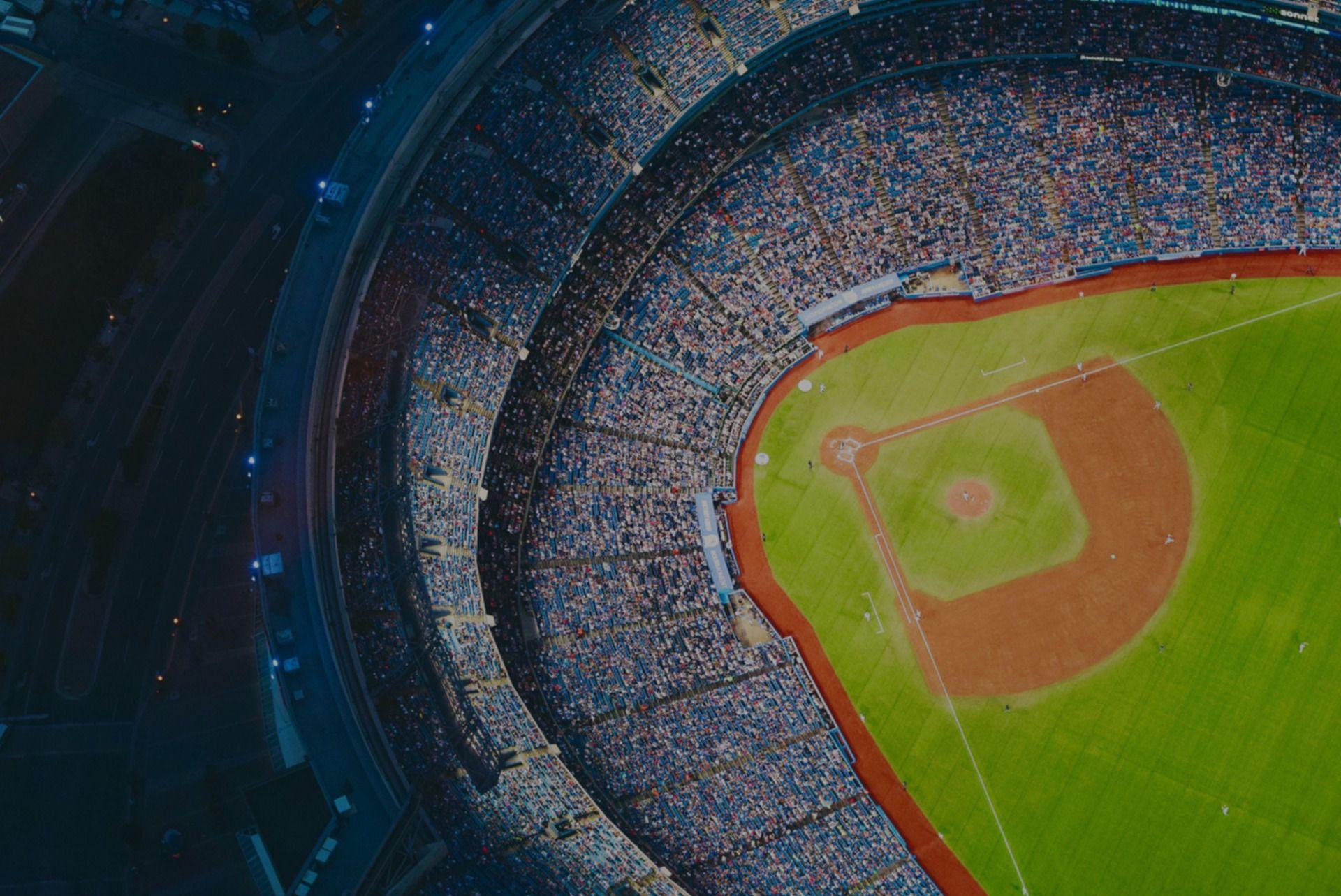 stadion_darken