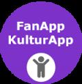 Fan-KulturApp