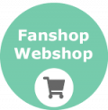 Fanshop-Webshop