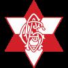 gak_logo