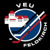 veu_logo